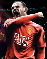 FIFA Online2